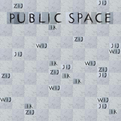 publichair01