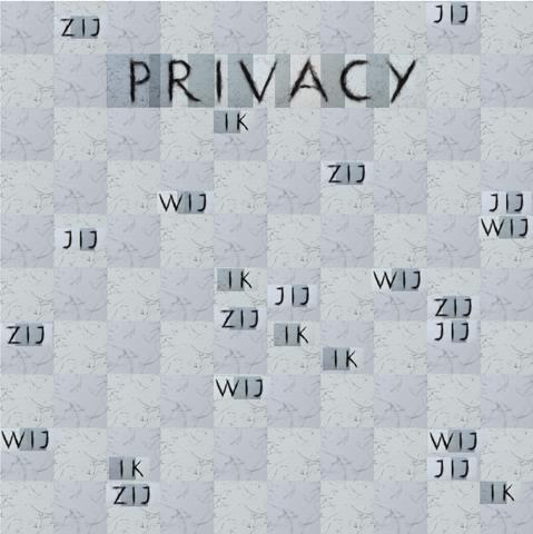 privacy-3